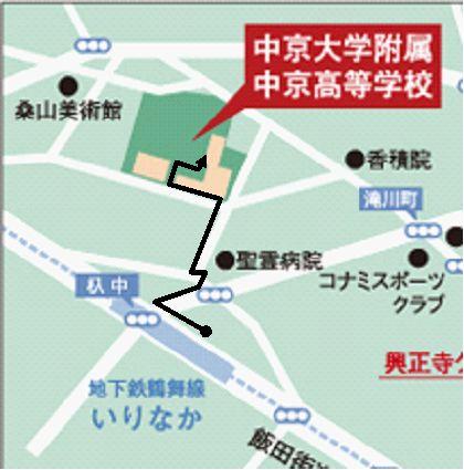 mapforCE20131012.jpg